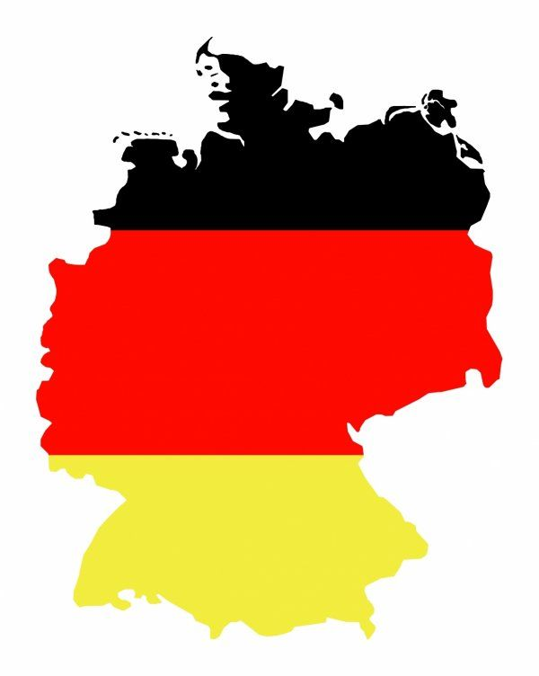 Exceptionnel Le SEO en Allemagne : quelles différences ? ND15